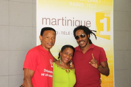 martinique nov 2015 025