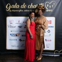 apipd-gala-2019-047