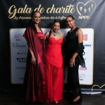 apipd-gala-2019-077
