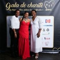 apipd-gala-2019-103