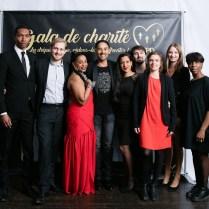 apipd-gala-2019-120