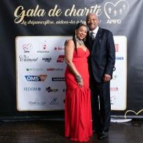 apipd-gala-2019-201