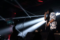 Concert Drepaction 2019 by Marc Martinon-00337