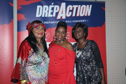 Concert Drepaction 2019 by Marc Martinon-00389