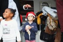 APIPD-Arbre de Noël 2019_0063
