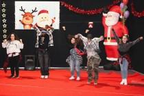 APIPD-Arbre de Noël 2019_0247