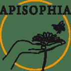 ApiSophia | Amiamo e salviamo le api