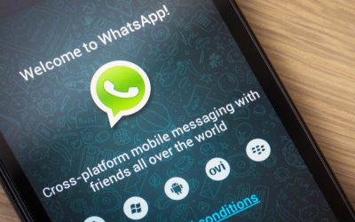 How to decrypt Whatsapp Database on Non-Rooted Devices