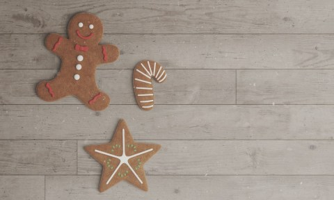 cookies-1100808_1280