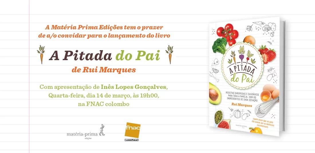 convite_pitada_pai