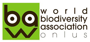 biodiversity association italia