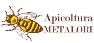 apicoltura metalorialdo