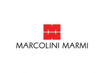 MARCOLINI MARMI SPA