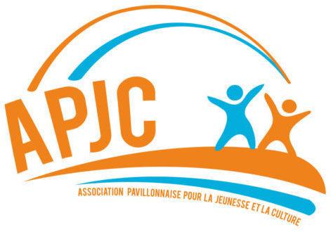 Association Pavillonnaise pour la Jeunesse et la Culture – APJC