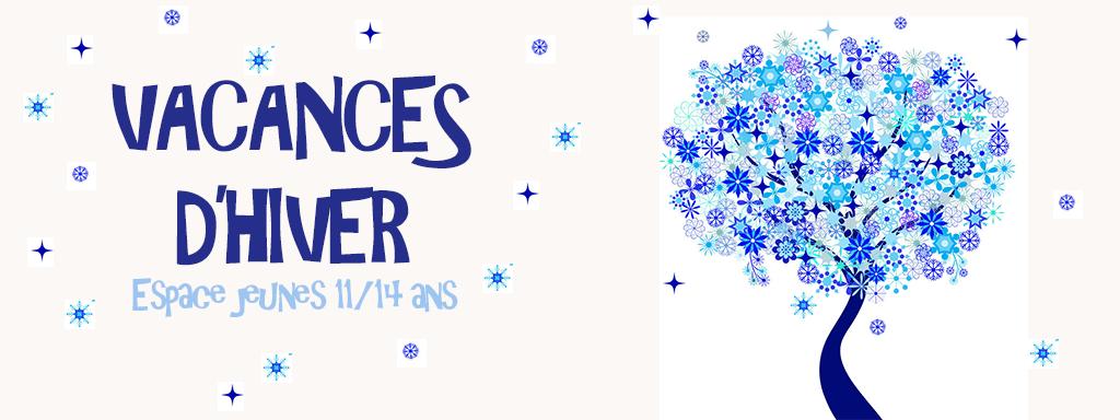 #vacances_hiver_enfant_alger_programme_oran