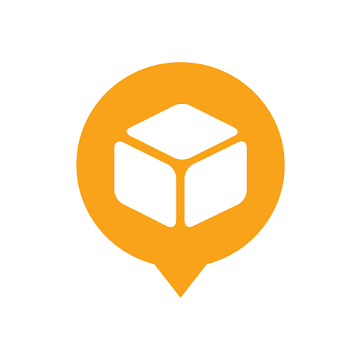 AfterShip Package Tracker Apk, AfterShip Package Tracker Apk