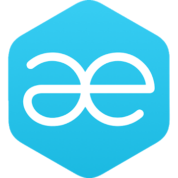 All Events in City - Discover Events On The GO Apk, All Events in City – Discover Events On The GO Apk