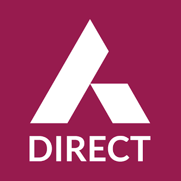 Axis Direct Apk, Axis Direct Apk