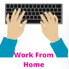 Data Entry apk, Work From Home-Data Entry apk Job
