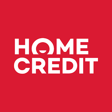 Home Credit- Instant Personal Loan and Ujjwal Card Apk, Home Credit- Instant Personal Loan and Ujjwal Card Apk