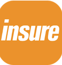 Insure apk, Insure apk: Buy Car, Health & Travel Insurance App