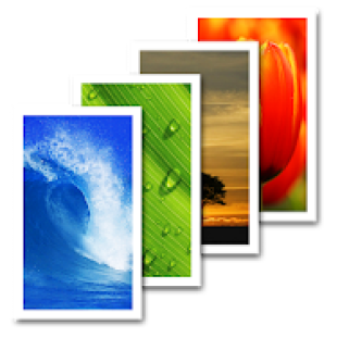 Backgrounds HD APK,Wallpapers, Backgrounds HD APK (Wallpapers)