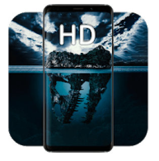 HD Wallpapers APK,Backgrounds, HD Wallpapers APK (Backgrounds)