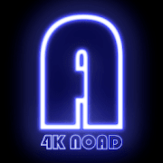 4K AMOLED Wallpapers No Ads, 4K AMOLED Wallpapers No Ads