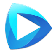 CloudPlayer apk, CloudPlayer apk ™ by doubleTwist cloud