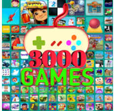 android games, android games 2016 free download apk no.1