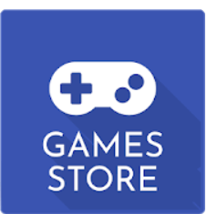 android games, android games apk download no 1