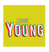 young live app download, Young live app download No 1 Best App