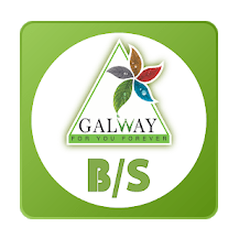 galway app download, Galway app download No 1 Best App