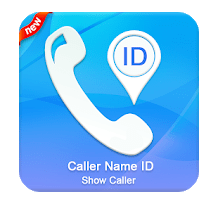 hi caller app download, Hi caller app download No 1 Best App