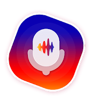 bolo your personal voice assistant call answer, Bolo your personal voice assistant call answer No 1 Best App