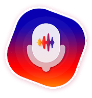 vani your personal voice assistant call answer, Vani your personal voice assistant call answer No 1 Best App