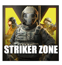 godzilla strike zone apk download, Godzilla strike zone apk download No 1 Best App