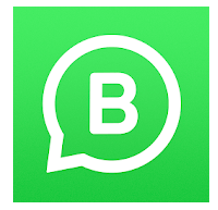whatsapp business apk for pc, whatsapp business apk for pc No 1 Best App