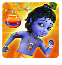Little Krishna, Little Krishna No1 best apk