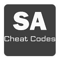 jcheater san andreas edition apk download, Jcheater san andreas edition apk download No 1 Best App