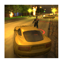payback 2 game free download for android, Payback 2 game free download for android No 1 Best App
