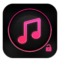 rocket player premium audio 9.4 apk, rocket player premium audio 9.4 apk No 1 Best App