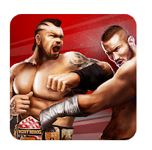 champion fight 3d mod apk download, champion fight 3d mod apk download No 1 Best App