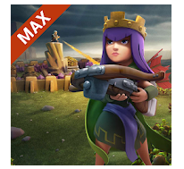 clash of clans private server 2017 apk download, clash of clans private server 2017 apk download No 1 Best App