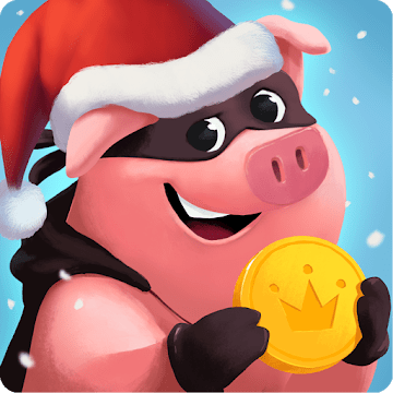 coin master hack game download mod apk, coin master hack game download mod apk No 1 Best Apk