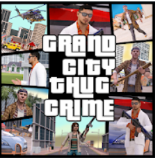gta android apk, download game gta android apk gratis