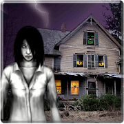 horror games for android apk free download, horror games for android apk free download No 1 Best Apk