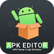 how to use apk editor pro to hack games, how to use apk editor pro to hack games No 1 Best Apk