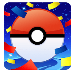 pokemon games for android apk, download pokemon games for android apk