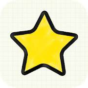 seven star game apk download, seven star game apk download No 1 Best Apk